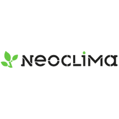 �������� Neoclima ����� ��� ���������� � �������� ���-02