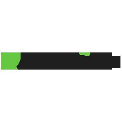 Комплект Neoclima ножки для конвектора с колесами КОА-02
