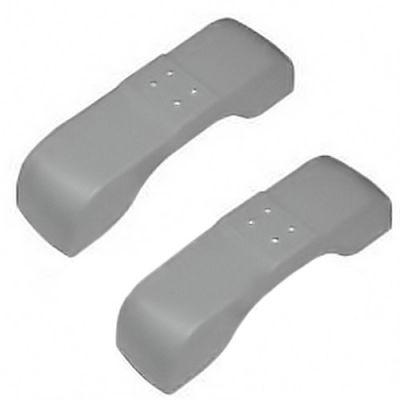 Комплект Timberk ножки конвектора TEC.OE1000