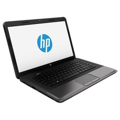 Ноутбук HP 250 G1 H6Q54EA