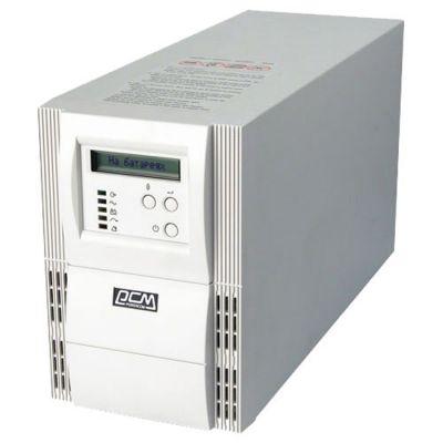 ��� Powercom VGD-3000