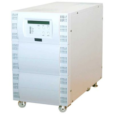 ИБП Powercom VGD-4K