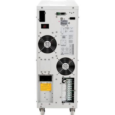 ��� Powercom VGD-10K