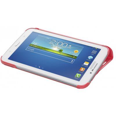 """����� Samsung ��� Galaxy Tab 3 7"""" SM-T2100/T2110 Pink EF-BT210BPEGRU"""