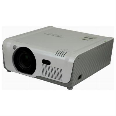 Проектор ASK Proxima E2465