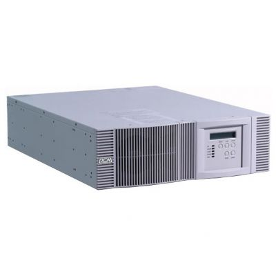 ИБП Powercom VGD-4000-RM (3U)