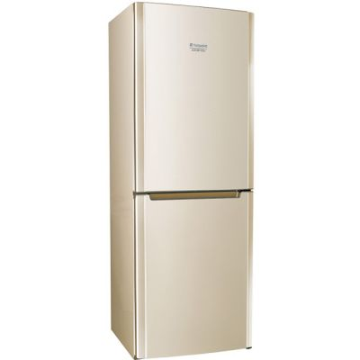 Холодильник Hotpoint-Ariston HBM 1161.2 CR