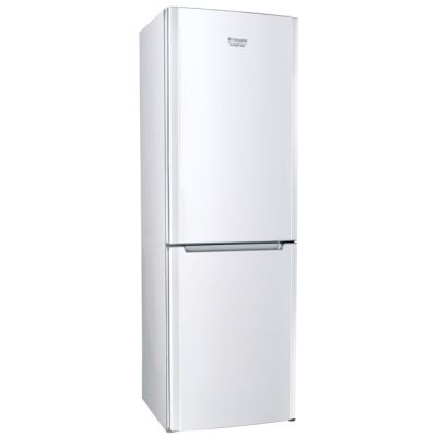 ����������� Hotpoint-Ariston HBM 1181.2 NF�
