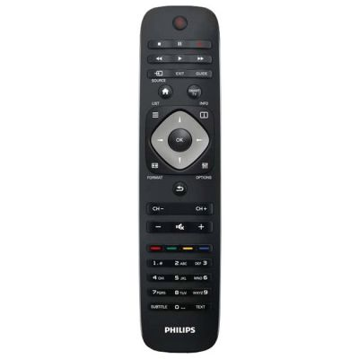 Телевизор Philips 42PFL3008T/60