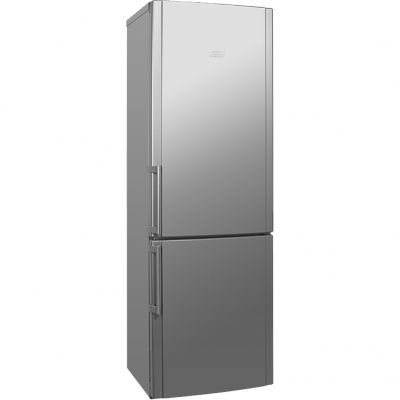 Холодильник Hotpoint-Ariston HBM 1181.3 S H