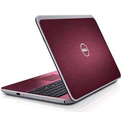 ������� Dell Inspiron 5537 5537-7891