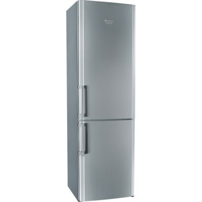Холодильник Hotpoint-Ariston HBM 1202.4 M NF H