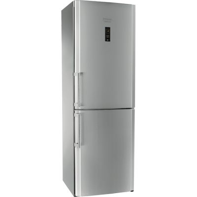 ����������� Hotpoint-Ariston HBT 1181.3 X NF H�