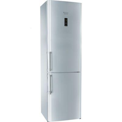 Холодильник Hotpoint-Ariston HBT 1201.4 NF S H