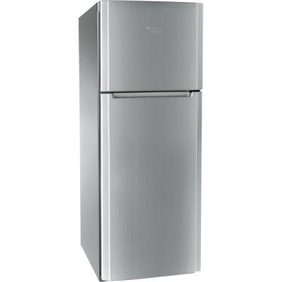 Холодильник Hotpoint-Ariston HTM 1161.2 X