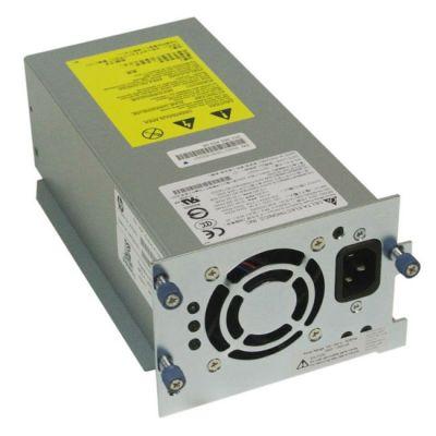 Блок питания HP система питания с избыточными источниками StorageWorks MSL8096 AH220A