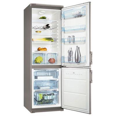 Холодильник Electrolux ERB 35090 X