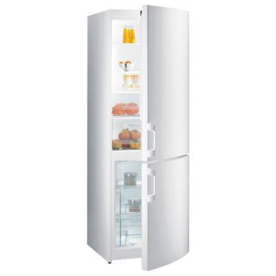 Холодильник Gorenje RK 61811 W