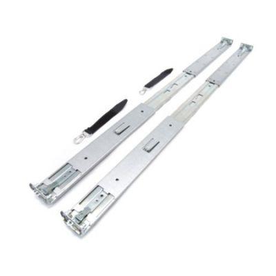 HP �������� ������������ 2U LFF BB Rail Kit Gen8 663480-B21