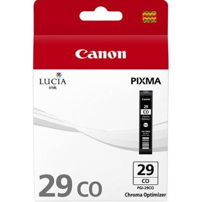 Картридж Canon PGI-29 прозрачный (4879B001)