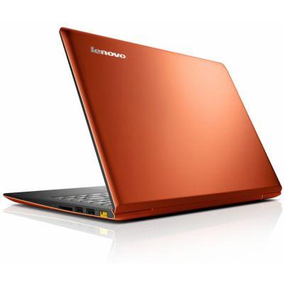 Ноутбук Lenovo IdeaPad U330p 59397778 (59-397778)