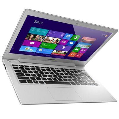 Ноутбук Lenovo IdeaPad U430p 59396133 (59-396133)