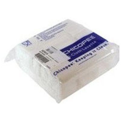 Расходный материал Xerox Салфетки чистящие 603T80282