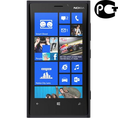�������� Nokia Lumia 920.1 (������)