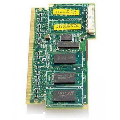 Оперативная память IBM 8GB Cache Memory Upgrade 00Y2479