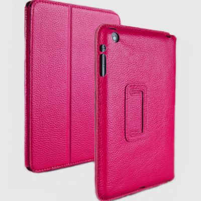 Чехол Yoobao Executive Leather case для iPad Mini Pink