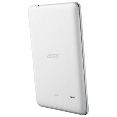 Планшет Acer Iconia Tab B1-710 16Gb (White) NT.L1VEE.001