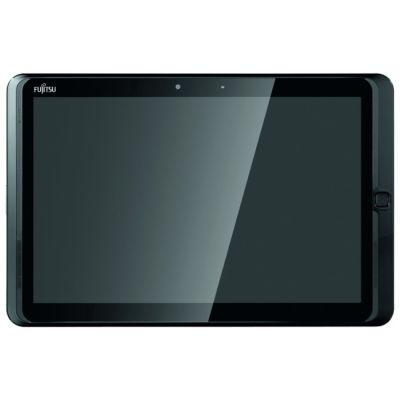 ������� Fujitsu STYLISTIC M702 32Gb 3G VFY:M7020MPAD1IN