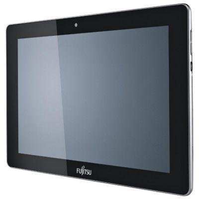 ������� Fujitsu STYLISTIC M532 32Gb (Black) VFY:M53200MPAD3IN