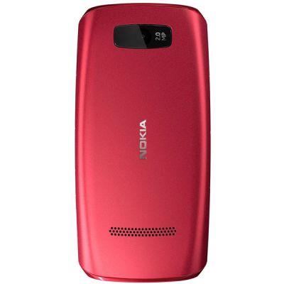 �������� Nokia Asha 306 (�������)