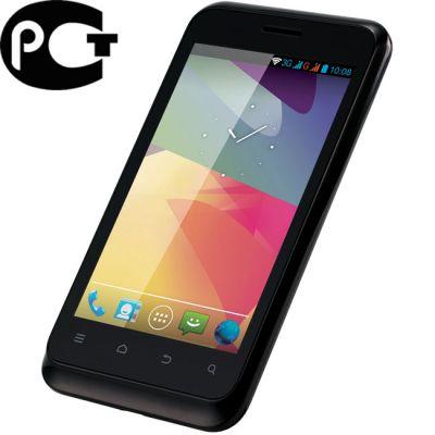 Смартфон ZTE V807