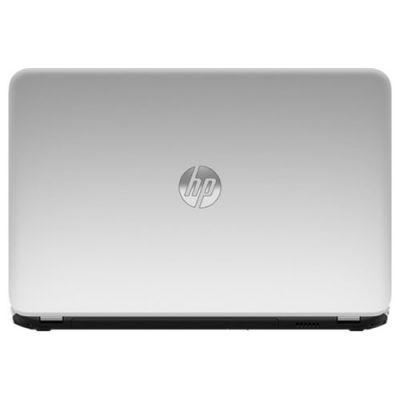 Ноутбук HP Envy 15-j012sr F0F11EA