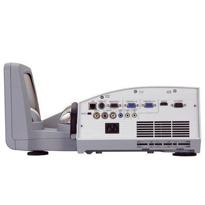 Проектор Nec U310W с креплением