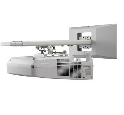 Проектор Nec UM330W с креплением