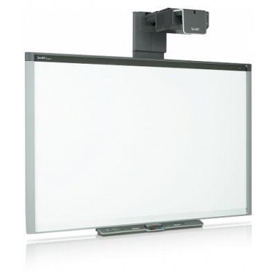 SMART Technologies Комплект SMART BOARD SB660I5