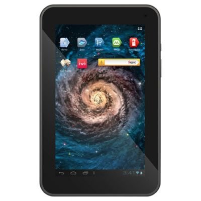 ������� Inch Antares 4Gb 3G (Black) ITWG7003