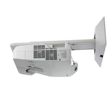 ��������� Nec NP04WK Wall Mount for U-series