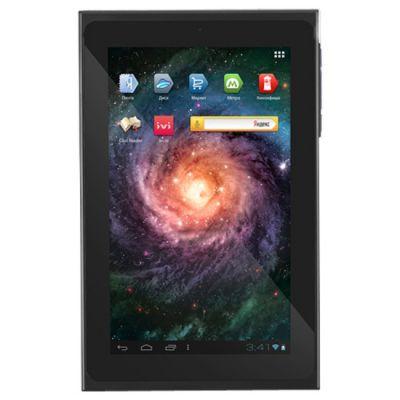 Планшет Inch Regulusi 4Gb 3G (White/Black) ITWGN7004