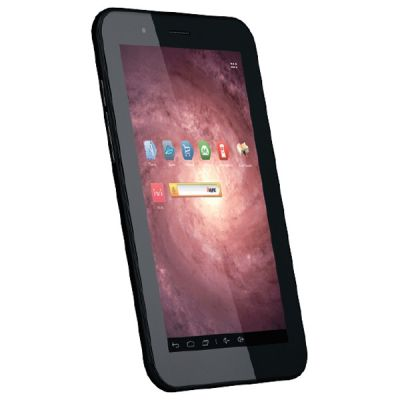 ������� Inch Regulus-2 mini 8Gb 3G (Black) ITWGN7004-II