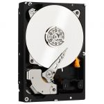 ������� ���� Western Digital HDD 1TB 7200RPM 64MB SATA 3,5 WD1003FBYZ