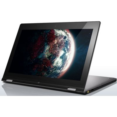 Ультрабук Lenovo IdeaPad Yoga 11S Gray 59397859