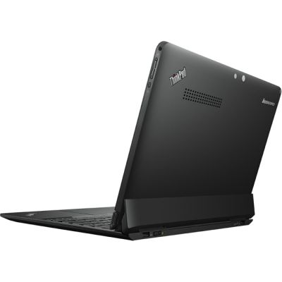 Ультрабук Lenovo ThinkPad Helix N3Z45RT