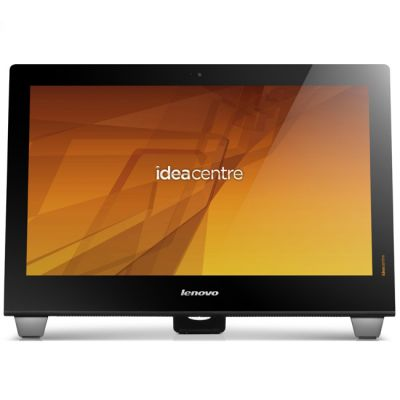 Моноблок Lenovo IdeaCentre B545G-A10578G283U 57312793 (57-312793)