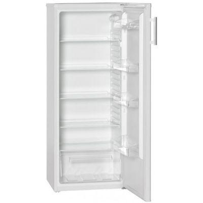Холодильник Bomann VS171