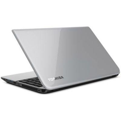 Ноутбук Toshiba Satellite L50-A-K1S PSKJWR-001001RU