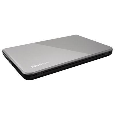 Ноутбук Toshiba Satellite L70-A-L2S PSKN6R-01J00RRU